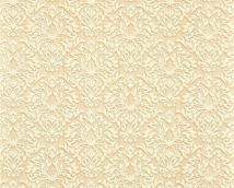 Флизелиновые обои СТАТУС 935-25 Эдем 1,06м *10,05м