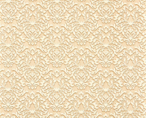 Флизелиновые обои СТАТУС 935-26 Эдем 1,06м *10,05м