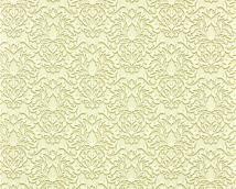 Флизелиновые обои СТАТУС 935-28 Эдем 1,06м *10,05м