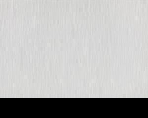 Обои Статус виниловые 936-20 на флизелиновой основе