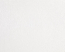 Флизелиновые обои СТАТУС 937-20 (1,06м *10,05м) Эдем