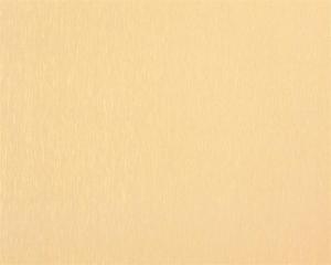 Флизелиновые обои СТАТУС 937-22 (1,06м *10,05м) Эдем