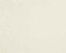Флизелиновые обои СТАТУС 937-23 (1,06м *10,05м) Эдем