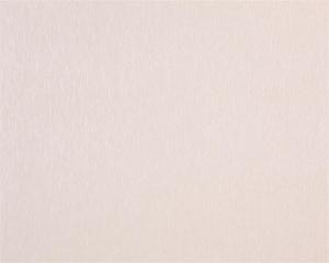 Флизелиновые обои СТАТУС 937-24 (1,06м *10,05м) Эдем