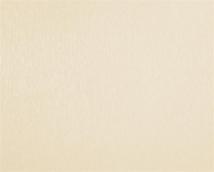 Флизелиновые обои СТАТУС 937-25 (1,06м *10,05м) Эдем