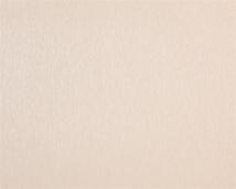 Флизелиновые обои СТАТУС 937-26 (1,06м *10,05м) Эдем