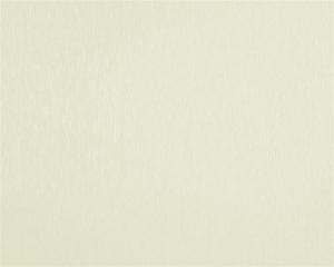Флизелиновые обои СТАТУС 937-28 (1,06м *10,05м) Эдем