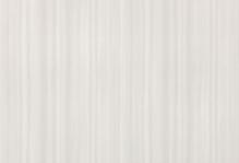 Обои Статус виниловые 939-20 на флизелиновой основе
