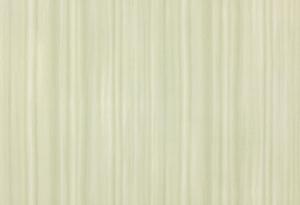 Обои Статус виниловые 939-28 на флизелиновой основе
