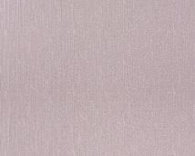 Обои Статус виниловые 940-39 на флизелиновой основе