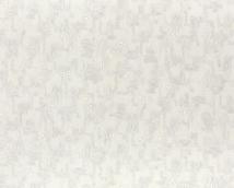Обои Статус виниловые 942-20 на флизелиновой основе