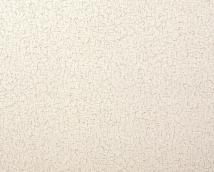Обои Статус виниловые 948-20 на флизелиновой основе