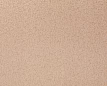 Обои Статус виниловые 948-24 на флизелиновой основе