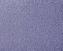 Обои Статус виниловые 948-29 на флизелиновой основе