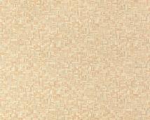 Обои Статус виниловые 951-24 на флизелиновой основе
