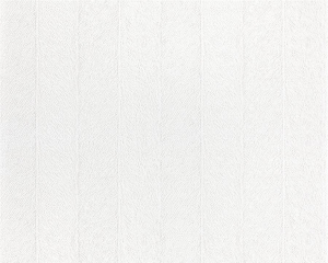 Флизелиновые обои СТАТУС 952-20 (1,06х10,05)