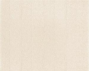 Флизелиновые обои СТАТУС 952-23 (1,06х10,05)