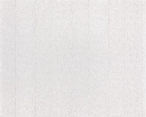 Флизелиновые обои СТАТУС 952-24 (1,06х10,05)
