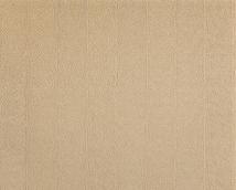 Флизелиновые обои СТАТУС 952-25 (1,06х10,05)