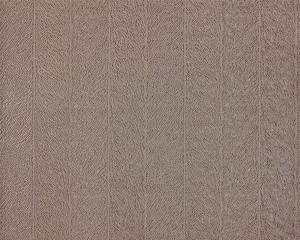 Флизелиновые обои СТАТУС 952-26 (1,06х10,05)