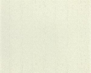 Флизелиновые обои СТАТУС 952-28 (1,06х10,05)