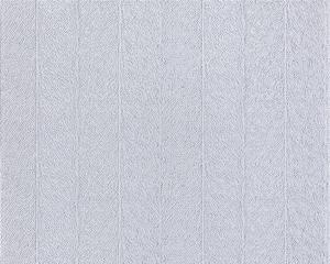 Флизелиновые обои СТАТУС 952-29 (1,06х10,05)