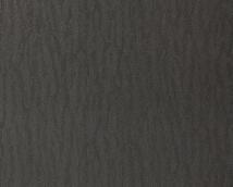 Обои Статус виниловые 953-29 на флизелиновой основе