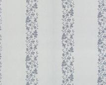 Обои Статус виниловые 958-27 на флизелиновой основе