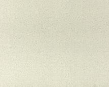 Обои Статус виниловые 962-20 на флизелиновой основе