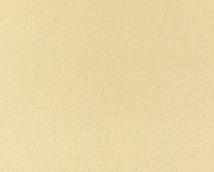 Обои Статус виниловые 962-23 на флизелиновой основе