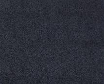 Обои Статус виниловые 962-24 на флизелиновой основе