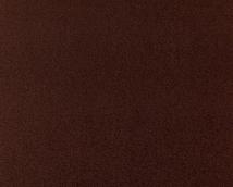 Обои Статус виниловые 962-26 на флизелиновой основе