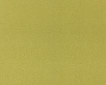 Обои Статус виниловые 962-28 на флизелиновой основе