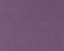 Обои Статус виниловые 962-29 на флизелиновой основе