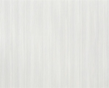 Обои виниловые Статус 965-25 на флизелиновой основе