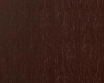 Обои виниловые Статус 965-26 на флизелиновой основе