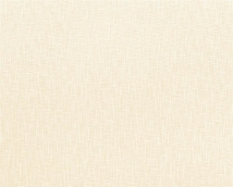 Обои виниловые Статус 981-24 на флизелиновой основе