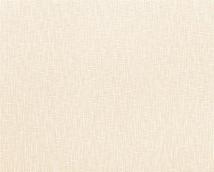 Обои виниловые Статус 981-25 на флизелиновой основе