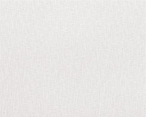 Обои виниловые Статус 981-29 на флизелиновой основе