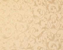 Обои виниловые Статус 990-32 на флизелиновой основе