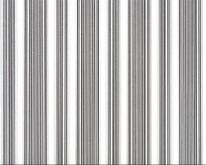 Обои виниловые Статус 994-30 на флизелиновой основе