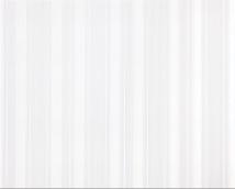 Обои виниловые Статус 994-34 на флизелиновой основе