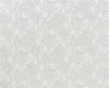 Обои виниловые Статус 996-39 на флизелиновой основе