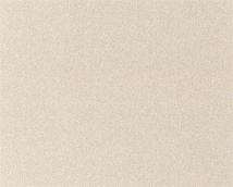 Обои виниловые Статус 998-31 на флизелиновой основе