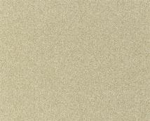 Обои виниловые Статус 998-32 на флизелиновой основе