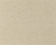 Обои виниловые Статус 998-33 на флизелиновой основе