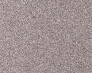 Обои виниловые Статус 998-35 на флизелиновой основе