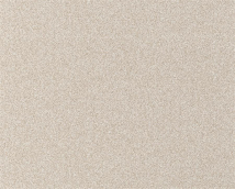 Обои виниловые Статус 998-38 на флизелиновой основе